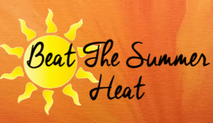 Beat The Summer Heat by Ayurvedic lifestyle