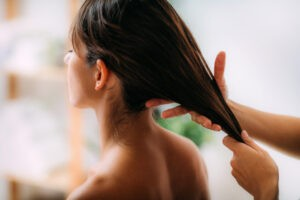 Best Dermatologist For Hair Loss in Dubai