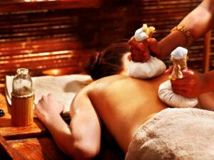Kerala Massage And Its Benefits